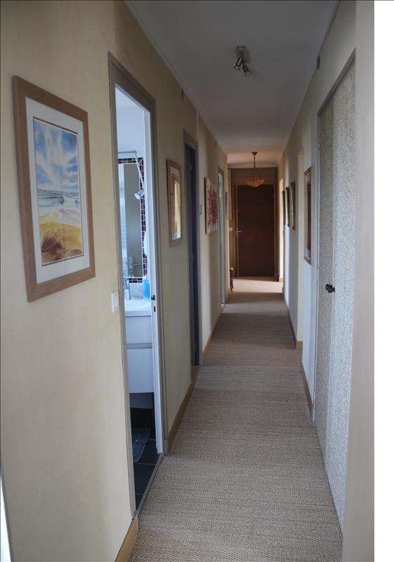 Vente appartement Gelos 170000€ - Photo 4