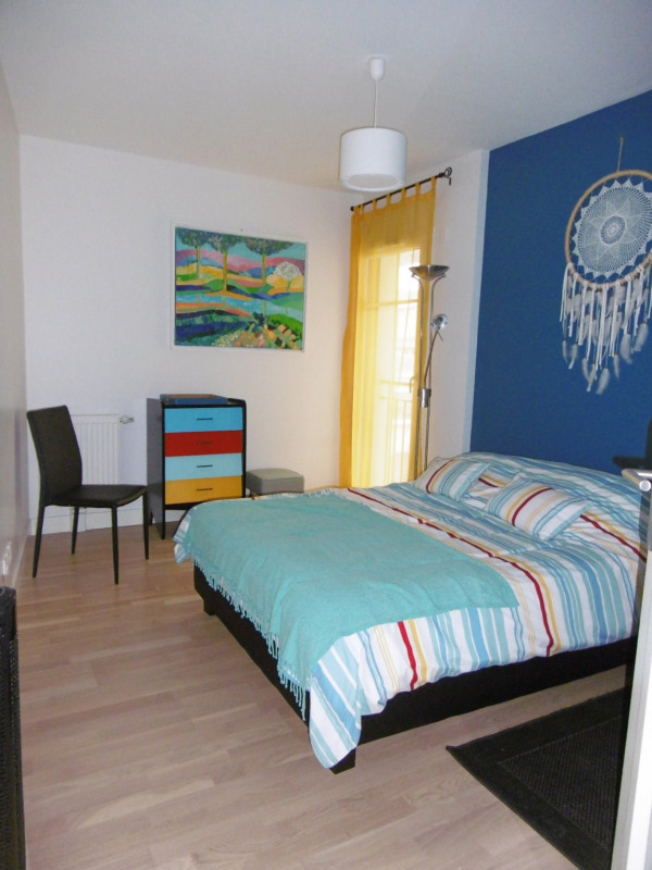 Vente de prestige appartement Arcachon 457000€ - Photo 3