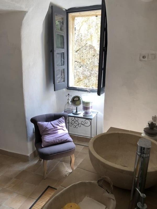 Vente maison / villa Nessa 265000€ - Photo 10