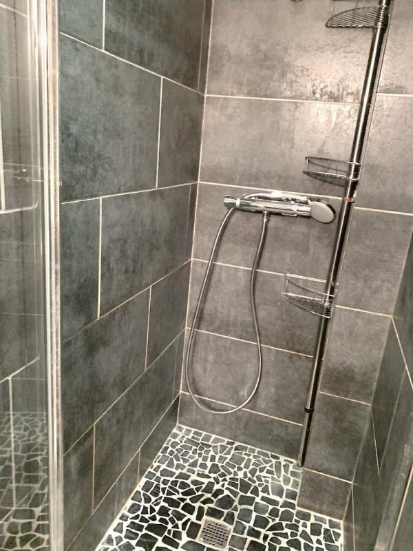 Venta  apartamento Nogent-sur-marne 160000€ - Fotografía 7