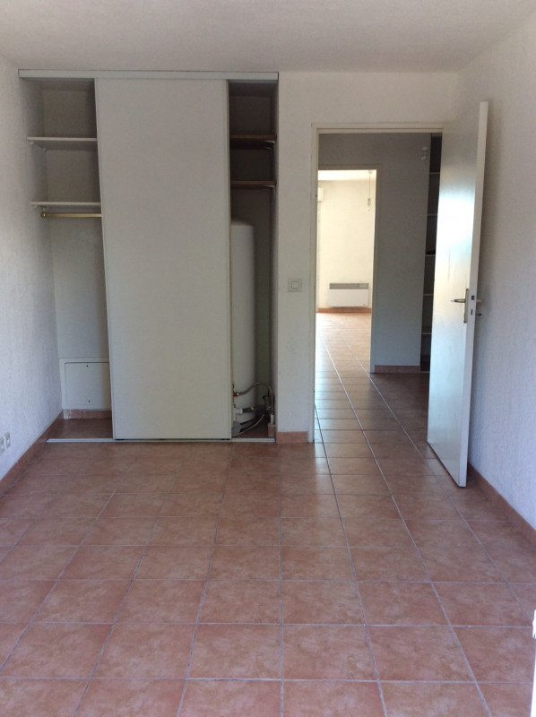 Rental apartment Fréjus 755€ CC - Picture 6