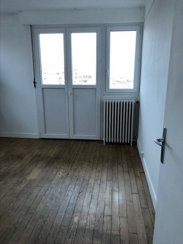Location appartement Toulouse 668€ CC - Photo 9