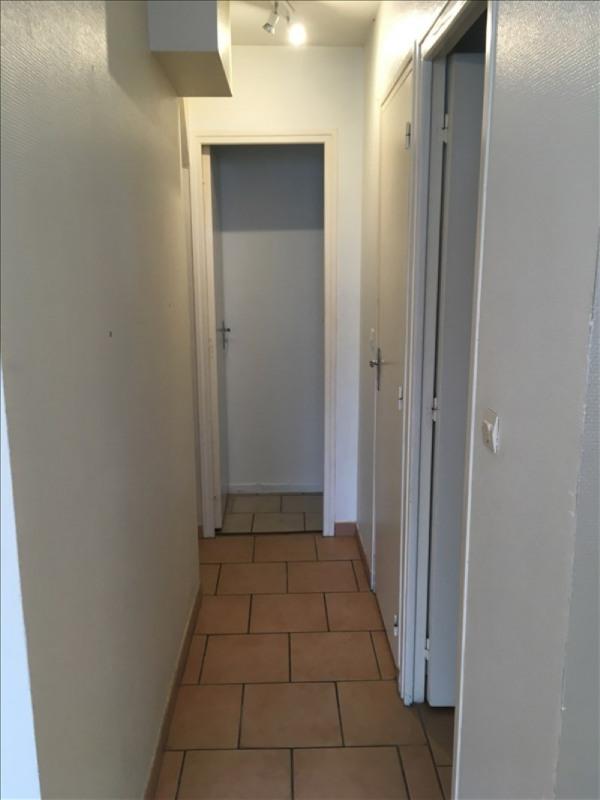 Location appartement Vendome 400€ CC - Photo 13