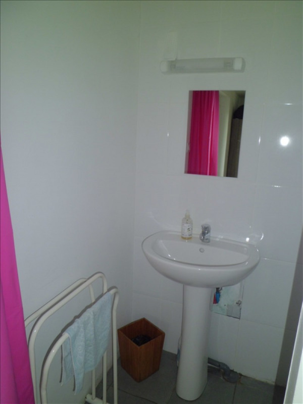 Rental apartment Grisolles 640€ CC - Picture 5