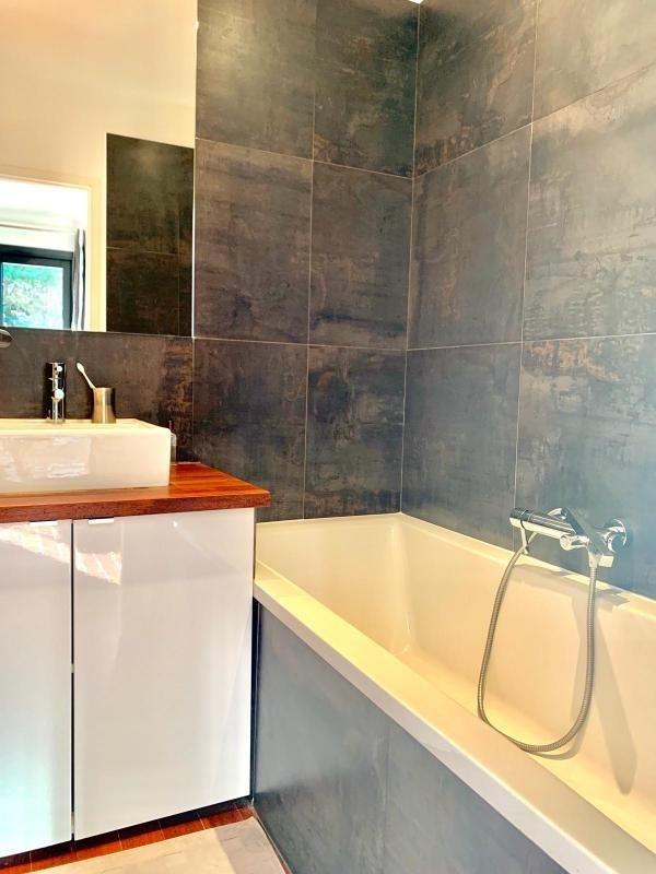Sale apartment Bry sur marne 599000€ - Picture 9