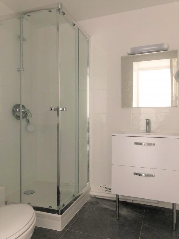Rental apartment Cormeilles en parisis 610€ CC - Picture 2