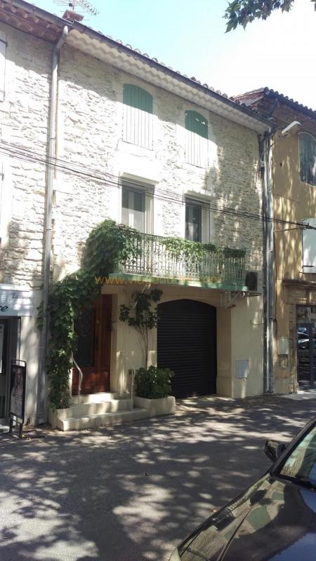 casa Clarensac 79500€ - Fotografia 1