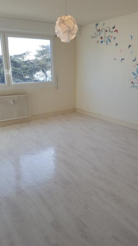 Sale apartment Ifs 89000€ - Picture 3