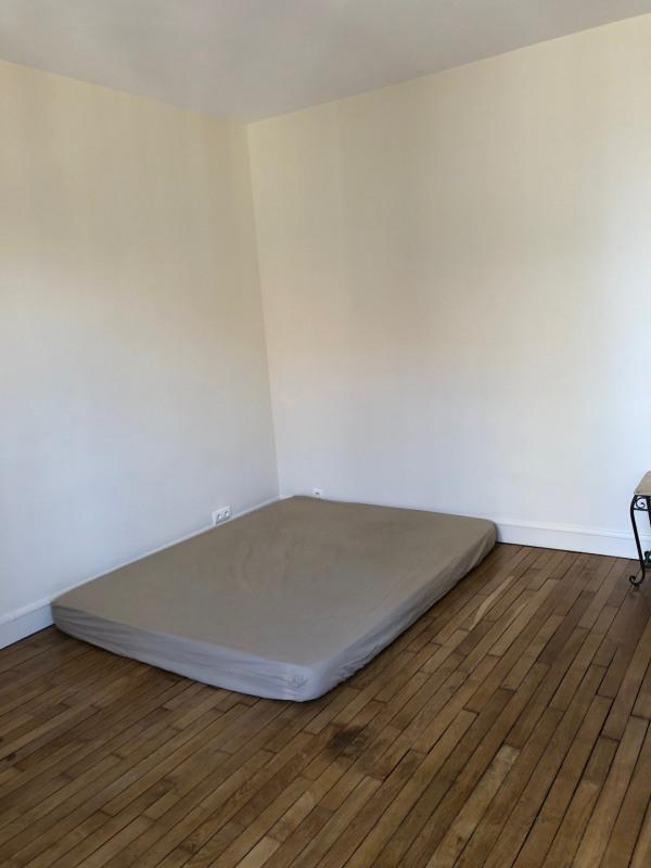Sale apartment Clamart 230000€ - Picture 8