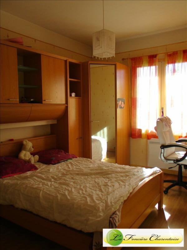 Sale house / villa Dignac 224700€ - Picture 8