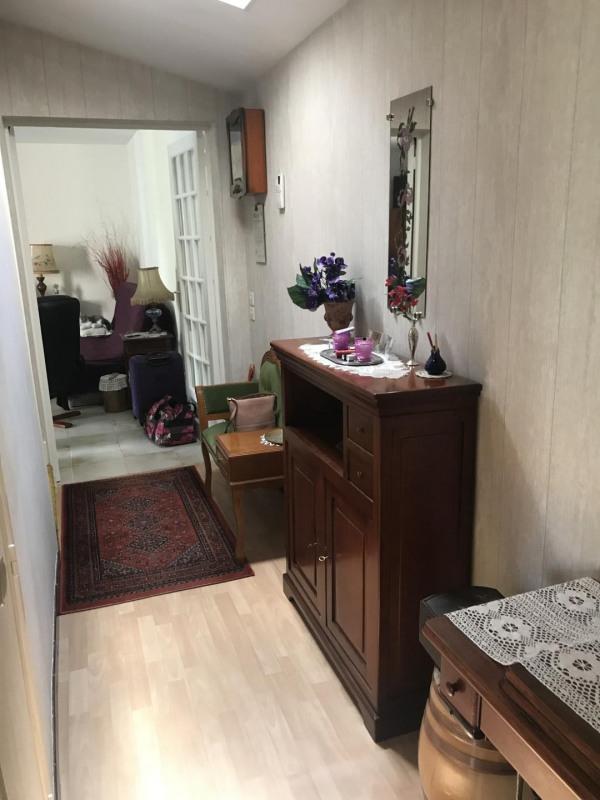Vente maison / villa Bondy 294000€ - Photo 8