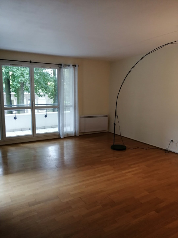 Sale apartment Le plessis-trévise 338 000€ - Picture 3