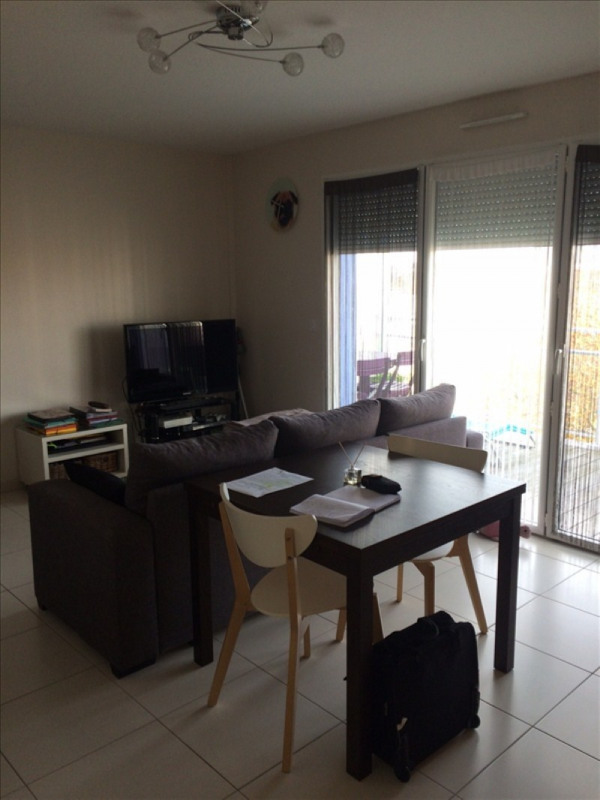 Location appartement Royan 600€ CC - Photo 3