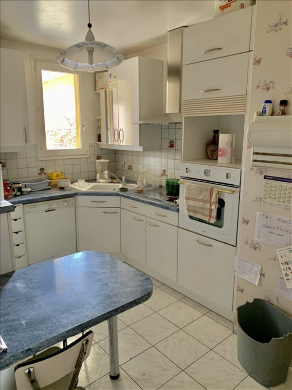 Sale apartment Athis mons 219500€ - Picture 1