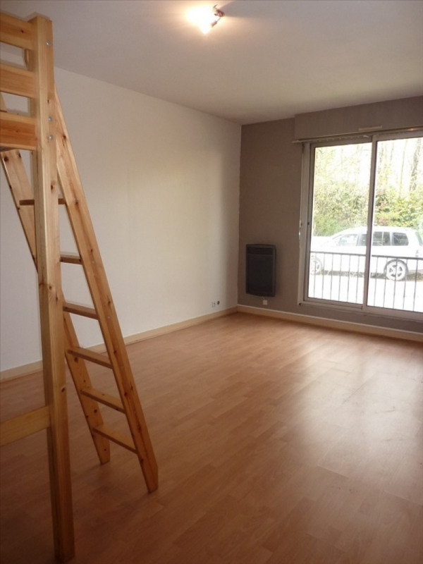 Location appartement Claye-souilly 600€ CC - Photo 2