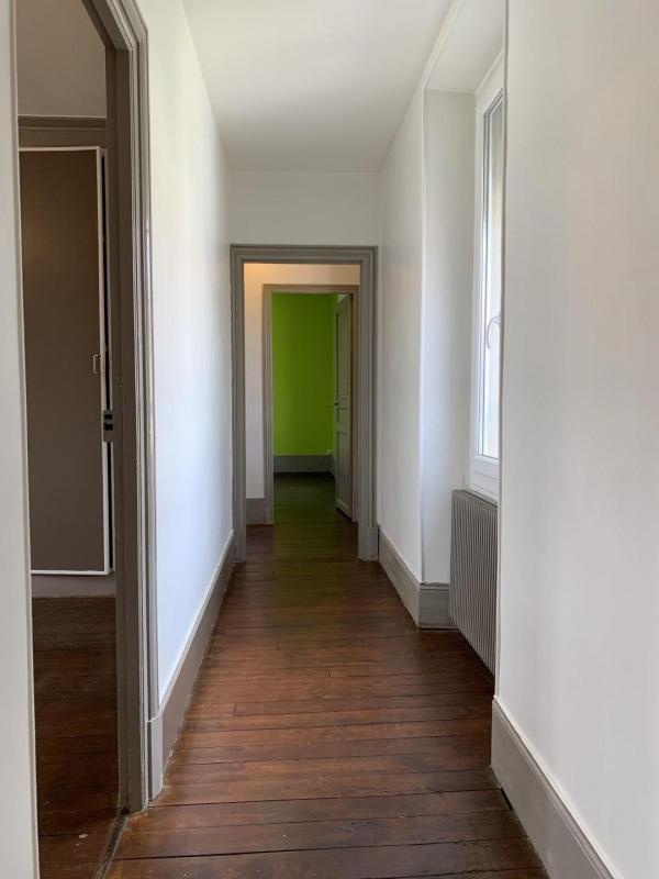 Location appartement Pierrelaye 725€ CC - Photo 3