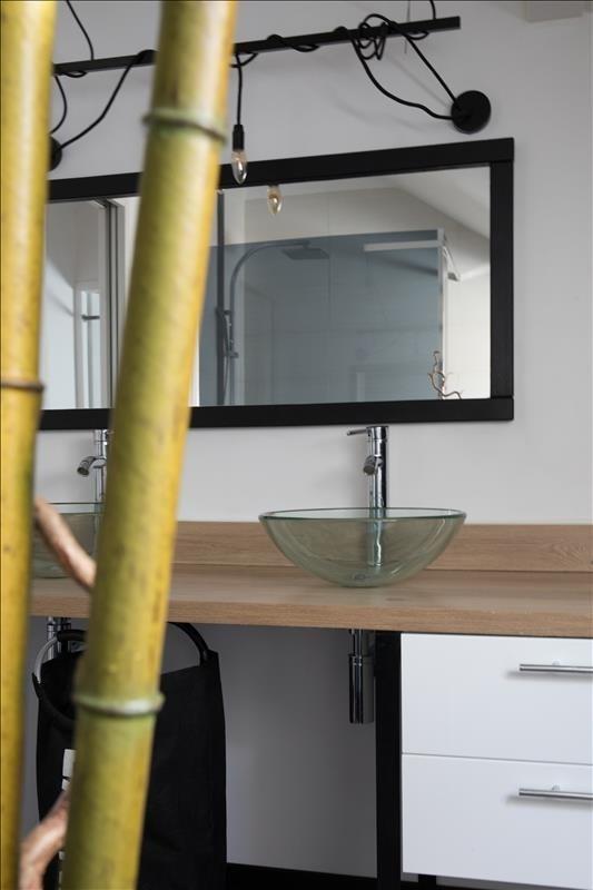 Deluxe sale house / villa Pugny chatenod 942000€ - Picture 6