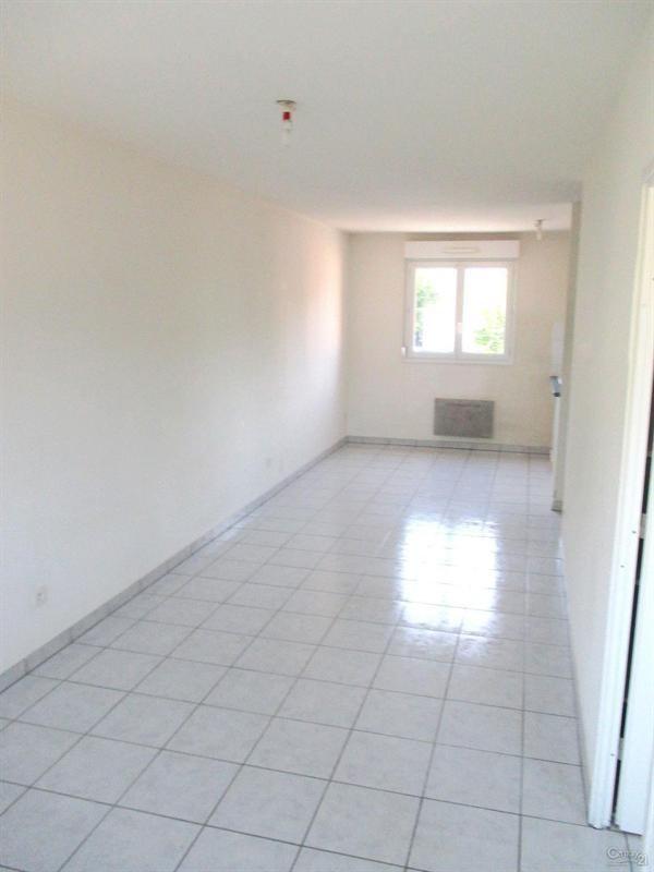 Venta  apartamento St arnoult 99000€ - Fotografía 6
