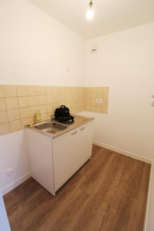 Location appartement Maurepas 760€ CC - Photo 4