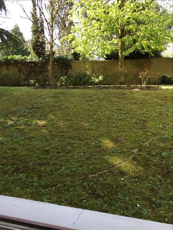 Sale apartment Maisons-laffitte 64 800€ - Picture 2