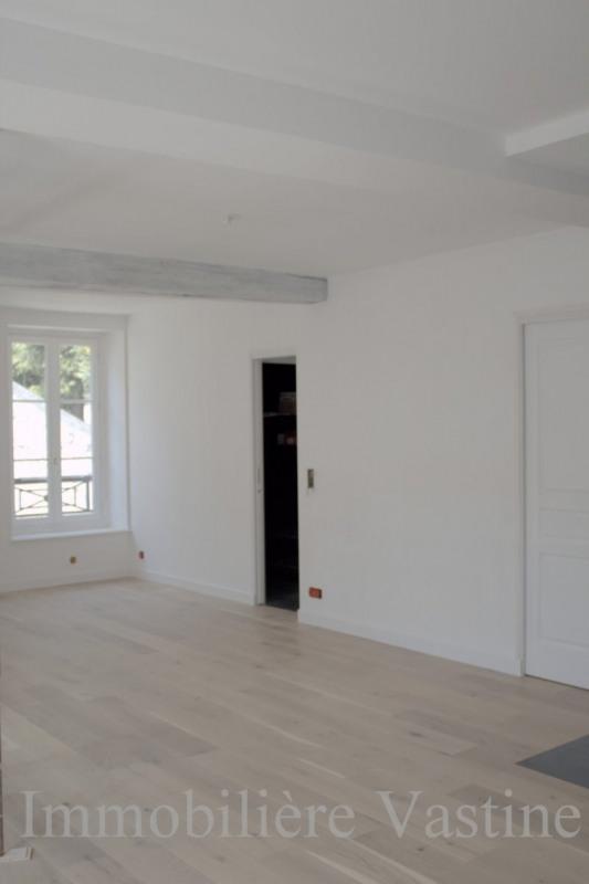 Vente appartement Senlis 353000€ - Photo 9