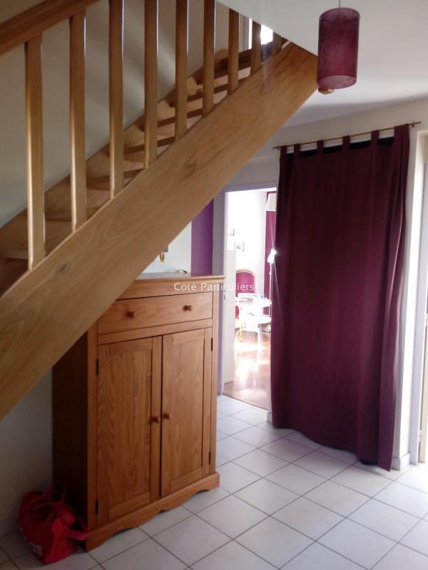 Sale house / villa Vendôme 204555€ - Picture 8