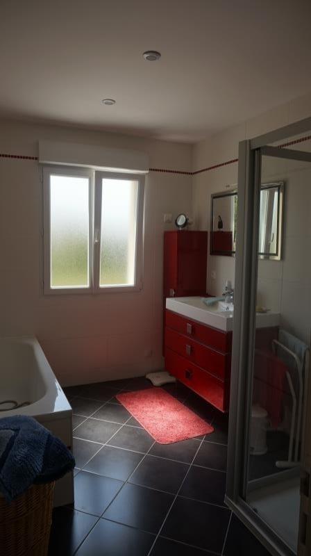 Revenda casa Chaufour les bonnieres 330000€ - Fotografia 8