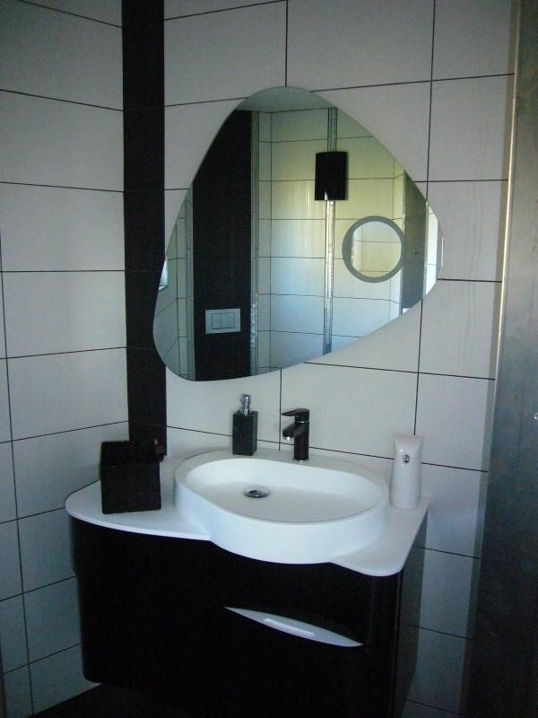 Vente maison / villa Saulcy-sur-meurthe 319500€ - Photo 7
