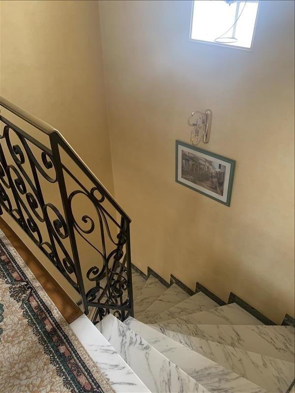Vente maison / villa Sartrouville 547000€ - Photo 5