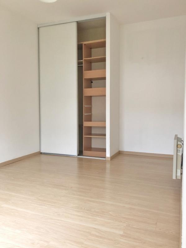 Rental apartment St leu la foret 1140€ CC - Picture 9