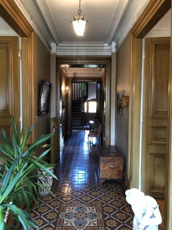 Verkauf von luxusobjekt haus Schirmeck 572250€ - Fotografie 8
