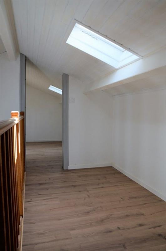 Vente maison / villa Caraman 335000€ - Photo 6