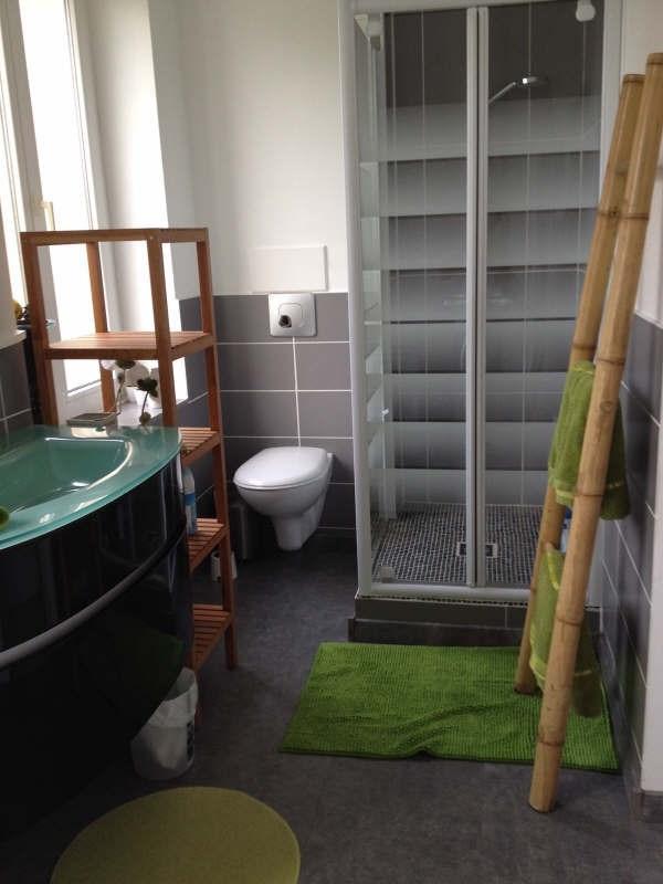 Locação apartamento Arras 595€ CC - Fotografia 5
