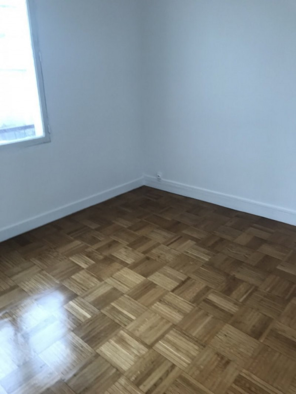 Rental apartment Montreuil 1 200€ CC - Picture 5