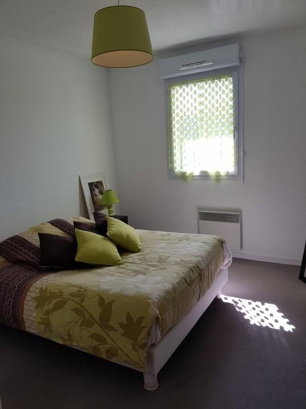 Вложения денег в недвижимости квартирa La tour du pin 110000€ - Фото 5