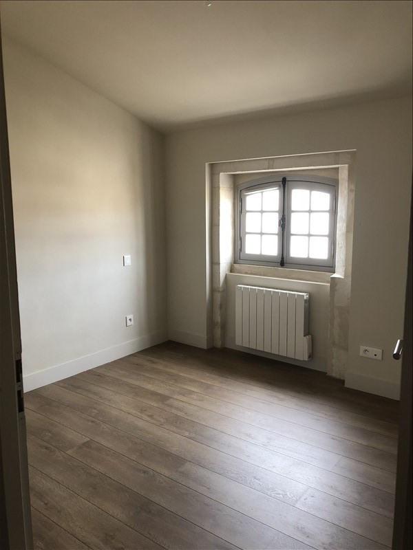 Alquiler  apartamento Nimes 800€ CC - Fotografía 7