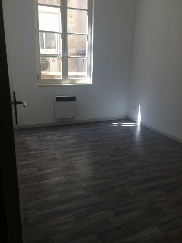 Location appartement Tarascon 614€ CC - Photo 5