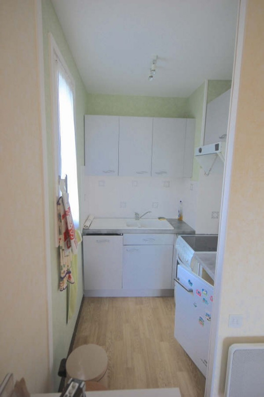 Sale apartment Villers sur mer 99000€ - Picture 5