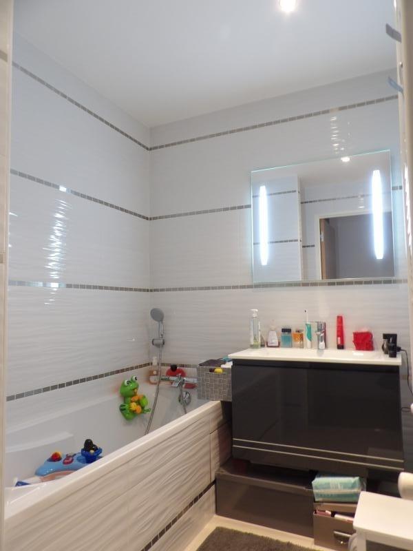 出售 公寓 Noisy le grand 345000€ - 照片 7
