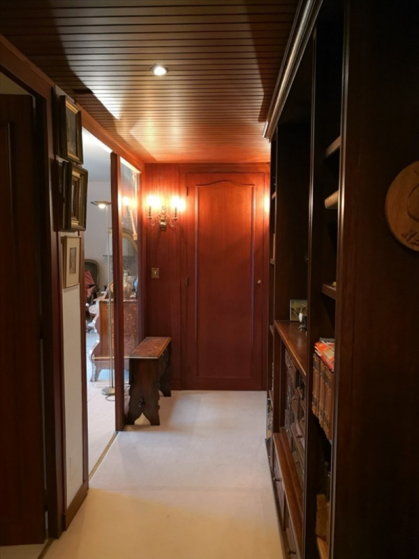 Vente appartement Pau 195 000€ - Photo 4