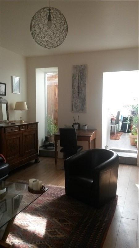 Vente maison / villa Niort 270000€ - Photo 3