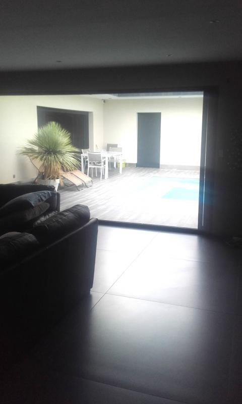 Vente de prestige maison / villa Orlienas 790000€ - Photo 8