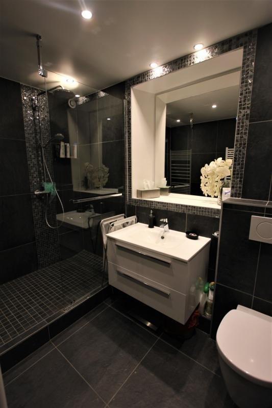 Vente appartement Paris 3ème 970000€ - Photo 7