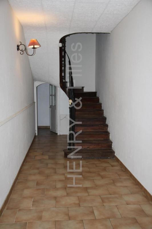 Sale house / villa Labastide-savès 295000€ - Picture 25