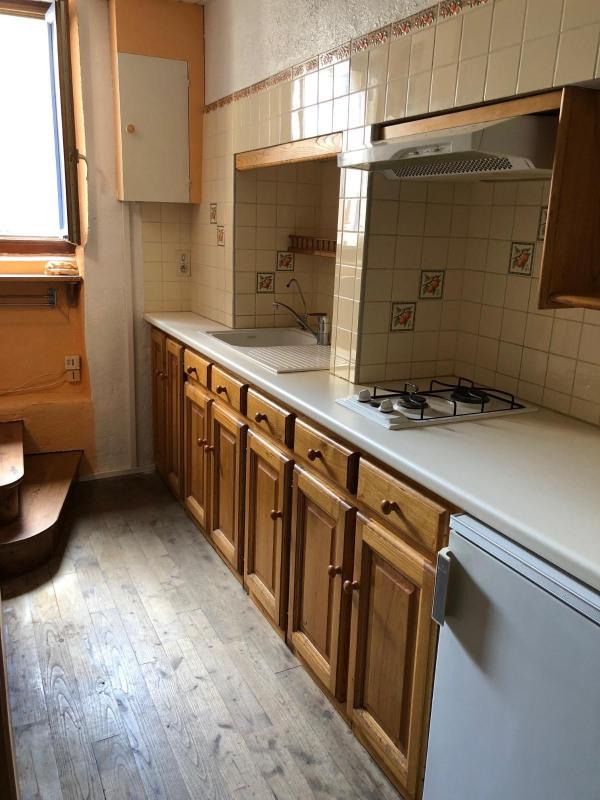 Sale house / villa Espalion 66350€ - Picture 4