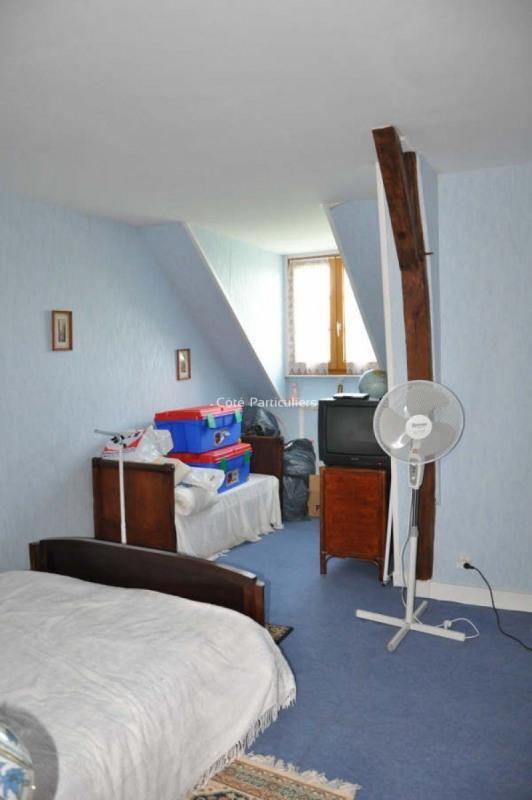 Vente maison / villa Vendome 230780€ - Photo 9
