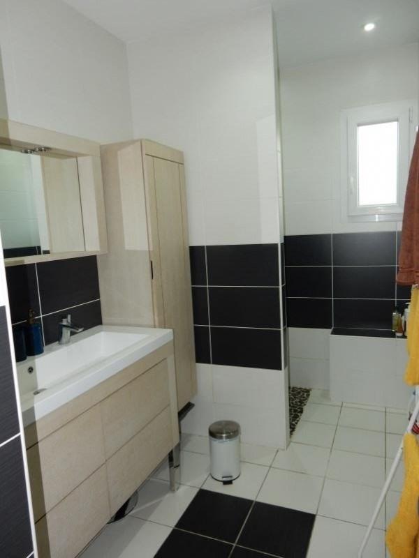 Vente maison / villa Langon 259700€ - Photo 5
