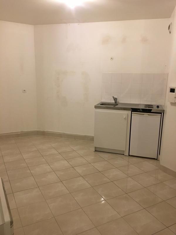 Location appartement Chevreuse 789€ CC - Photo 4