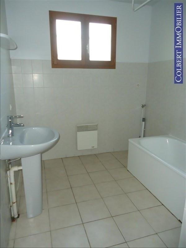 Verkauf haus Montigny la resle 149000€ - Fotografie 6