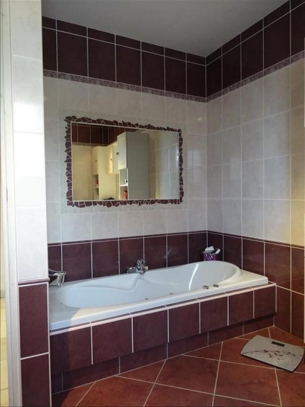 Vente maison / villa Aubeterre 251000€ - Photo 10